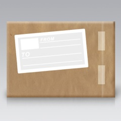 Mailing Labels