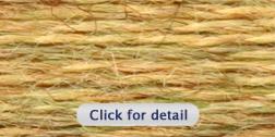Wool Effect