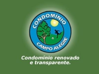 .:: conteudo_1_10862.jpg ::.