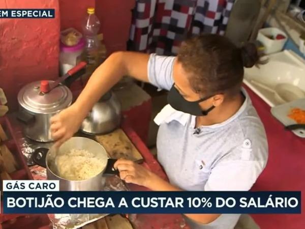 .:: botijao_de_gas_chega_a_custar_10_do_salario_e_pode_superar_r_100_51133_1_pt_031852.png ::.
