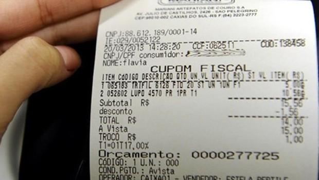 .:: consumidores_devem_resgatar_creditos_da_nota_fiscal_paulista_54069_1_pt_041753.jpg ::.