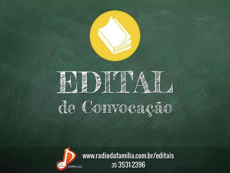 .:: conteudo_25965_1.jpg ::.