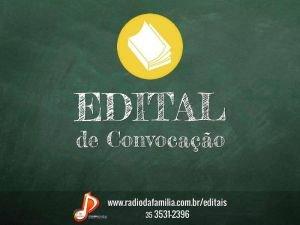 .:: conteudo_28205_1.jpg ::.
