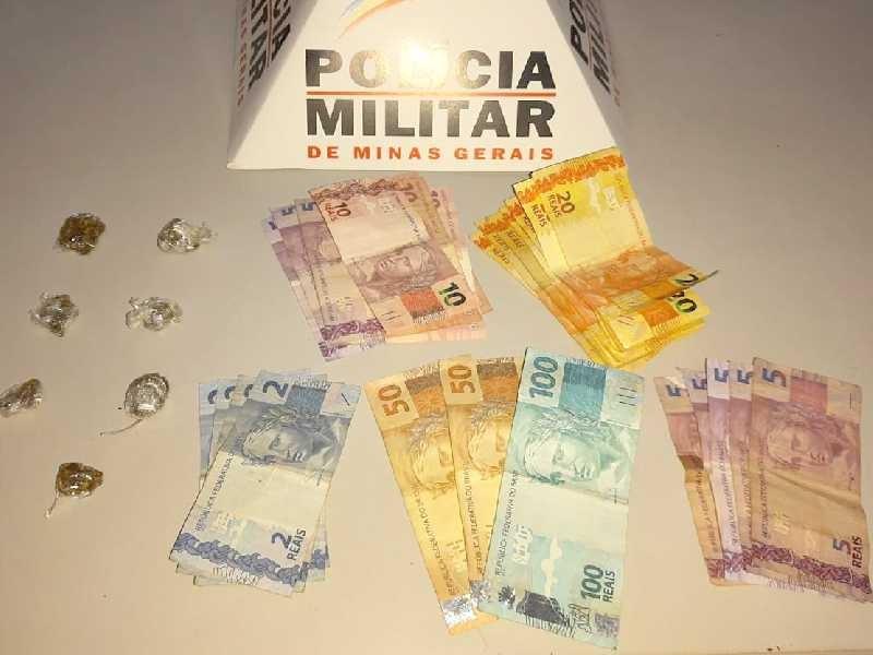 .:: homem_em_prisao_domiciliar_e_detido_por_trafico_de_drogas_em_paraiso_48801_1_pt_070541.jpg ::.