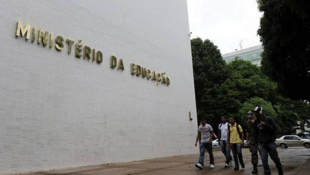 .:: mec_abre_inscricao_do_enem_com_gratuidade_para_alunos_que_faltaram_ao_exame_em_2020_53659_1_pt_042606.jpg ::.