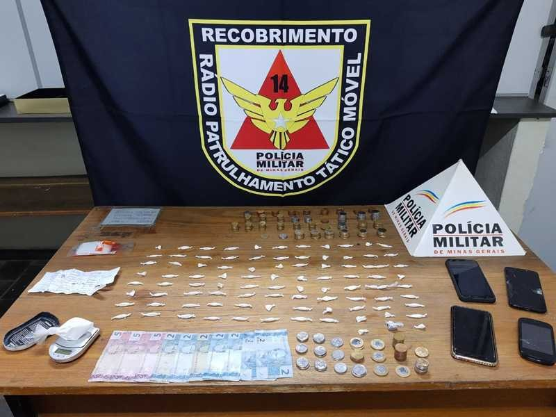 .:: pm_prende_suspeitos_de_trafico_na_vila_operaria_46226_1_pt_070727.jpg ::.