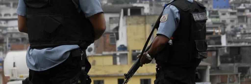 .:: policia_civil_prende_homem_com_3_quilos_de_maconha_44891_1_pt.png ::.