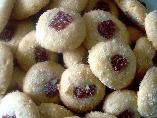 .:: biscoito_amanteigado_com_goiabada_43973_1_pt.jpg ::.