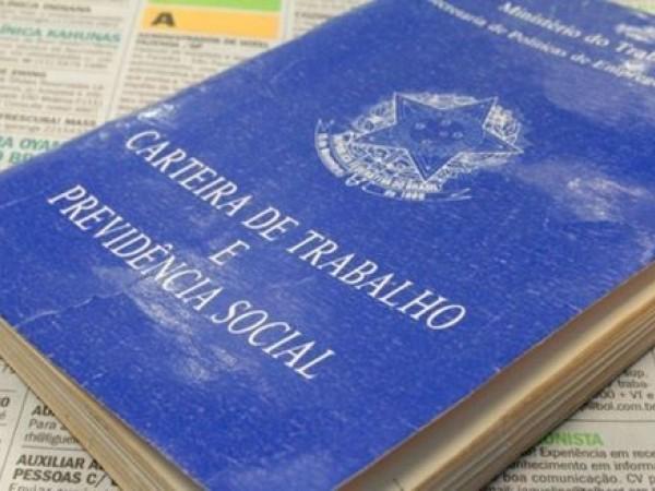 .:: brasil_deve_ter_565_mil_vagas_temporarias_de_emprego_para_o_fim_do_ano_54207_1_pt_042142.jpg ::.