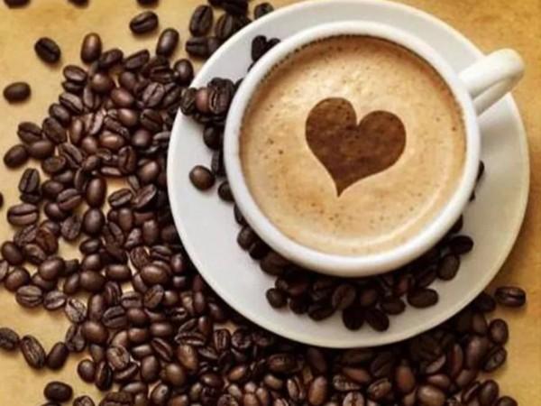 .:: cafe_com_amor_43676_1_pt.jpg ::.