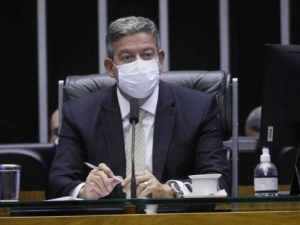 .:: camara_dos_deputados_retornara_as_atividades_presenciais_na_proxima_semana_54204_1_pt_040320.jpg ::.