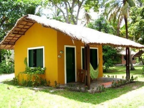 .:: casa_arrumada_44112_1_pt.jpg ::.