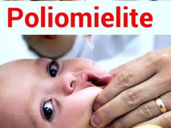 .:: hoje_e_o_dia_mundial_de_combate_a_poliomielite_54199_1_pt_034920.jpg ::.