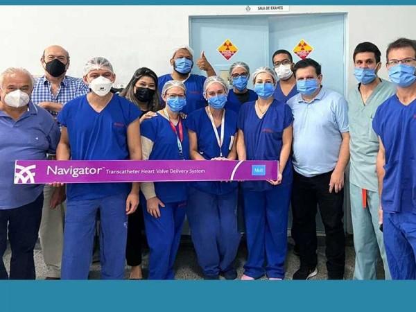 .:: hospital_regional_do_coracao_realiza_mais_um_implante_de_valvula_aortica_54227_1_pt_041831.jpg ::.