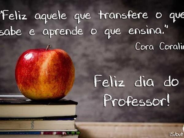.:: professor_em_itamogi_e_paraiso_e_destaque_por_dedicacao_e_empenho_54195_1_pt_031835.jpg ::.