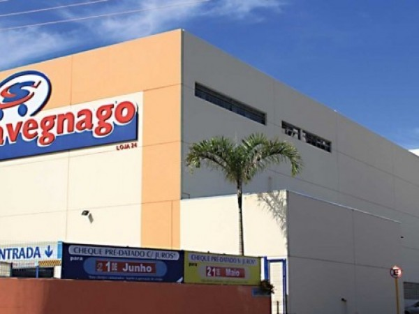 .:: rede_savegnago_compra_de_14_lojas_de_supermercados_do_grupo_peralta_54201_1_pt_040015.jpg ::.