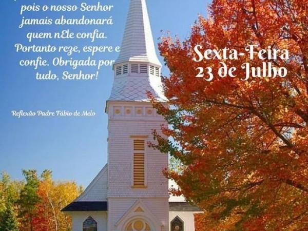 .:: reflexao_padre_fabio_de_melo_52767_1_pt_042900.jpg ::.
