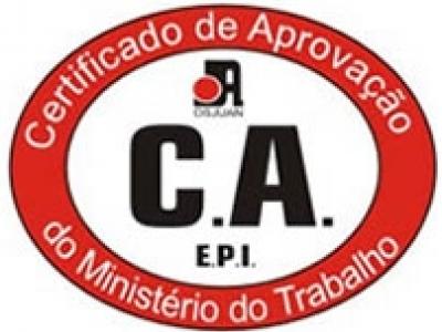 .:: conteudo_1_8537.jpg ::.