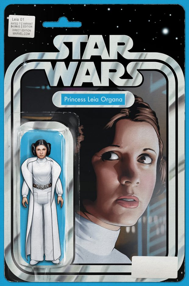 020415-john_tyler_christopher-princess_leia-001_princess_leia_action_figure