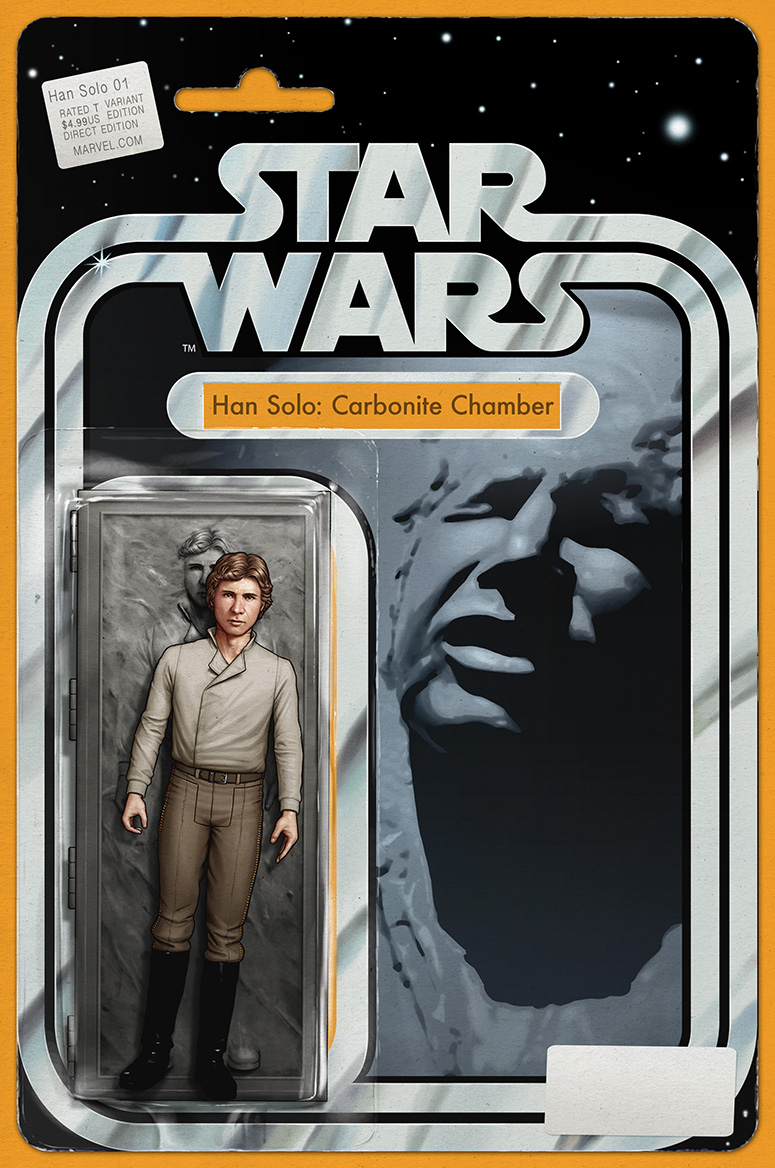 001-hansolo-han-carbonite