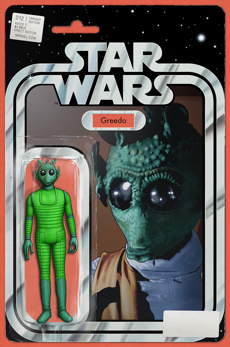012-starwars-greedo