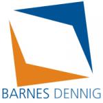 Barnes-Dennig-150x150