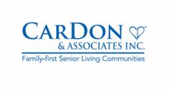 CarDon-300x158