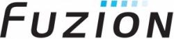 Fuzion_Logo-300x68