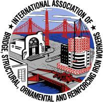 IRONworkers-logo