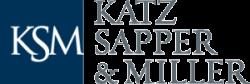 KatzSapperMiller_RGB-PMS-540-431-3-300x101