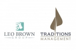 Leo-Brown-and-Traditions-300x200 (1)