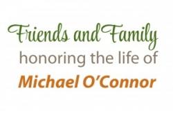 Michael-OConnor-2-300x200