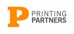 Printing-Partners-300x138