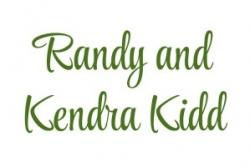 Randy-and-Kendra-Kidd-300x200