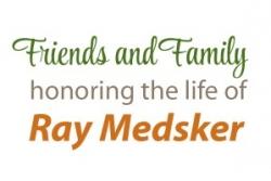 Ray-Medsker-300x200