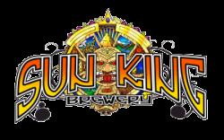 sun-king-logo-300x187