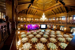 2015 Joy House Gala Non Branded-105_BLOG