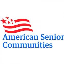 American Senior Communities