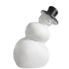 7090828_catwalk_santas_snowman