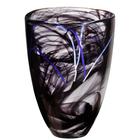 2012_08_21_12_08_15_2012_02_10_06_43_15_contrast_black_vase