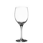 2014_05_16_14_29_17_astra_capri_wine