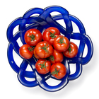 2014_06_18_09_16_30_7051325_basket_blue_l_tomatoes_w