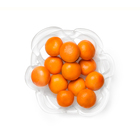 2014_06_18_09_21_10_7051211_basket_white_s_oranges_w