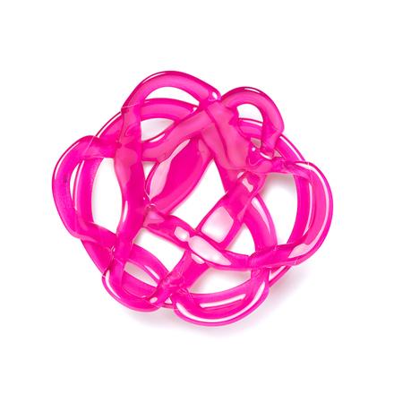 2014_06_18_09_18_15_7051213_basket_pink_s_w