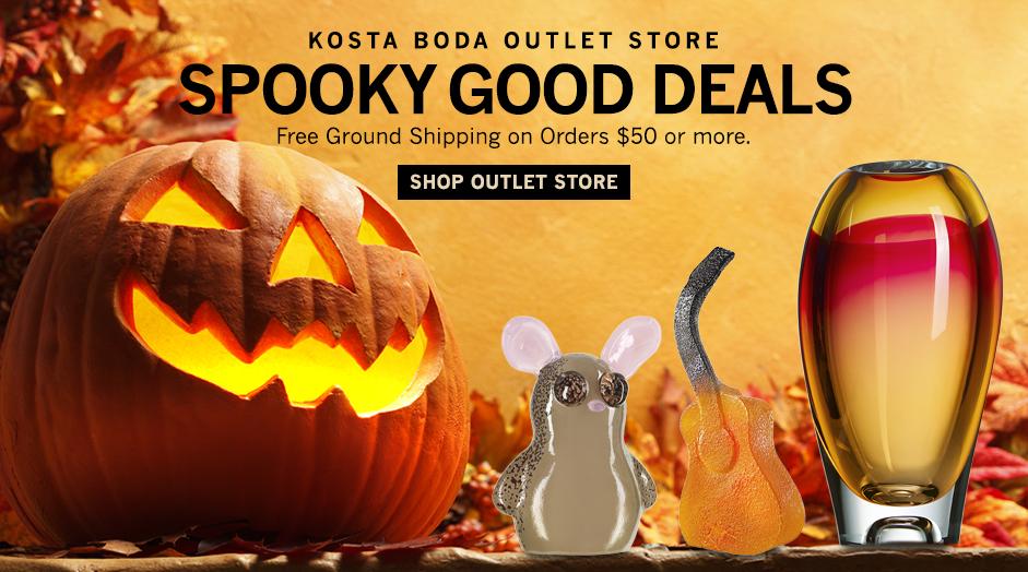 2014_10_01_10_13_30__kb_spooky_good_deals