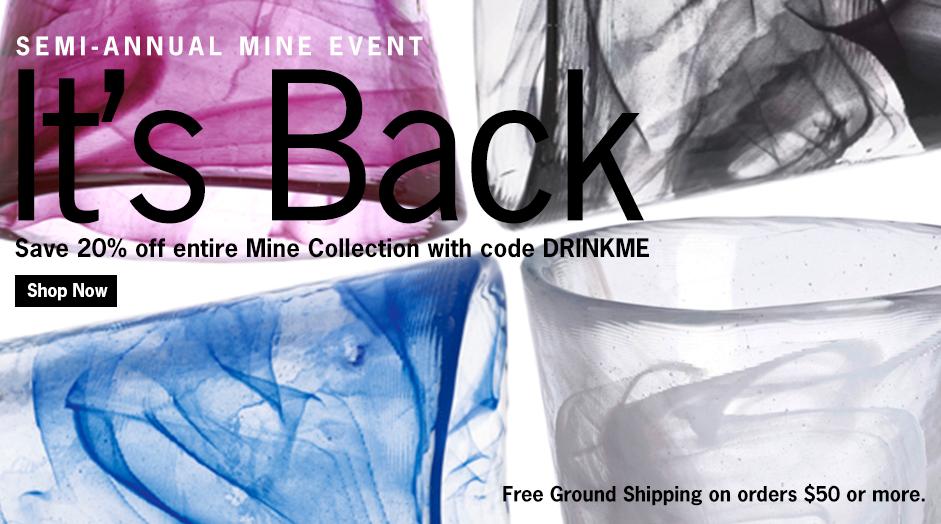 2015_02_23_16_13_30__kb_mine_event