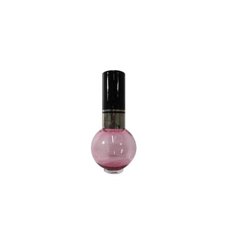 2015_09_22_14_59_41_make_up_pink