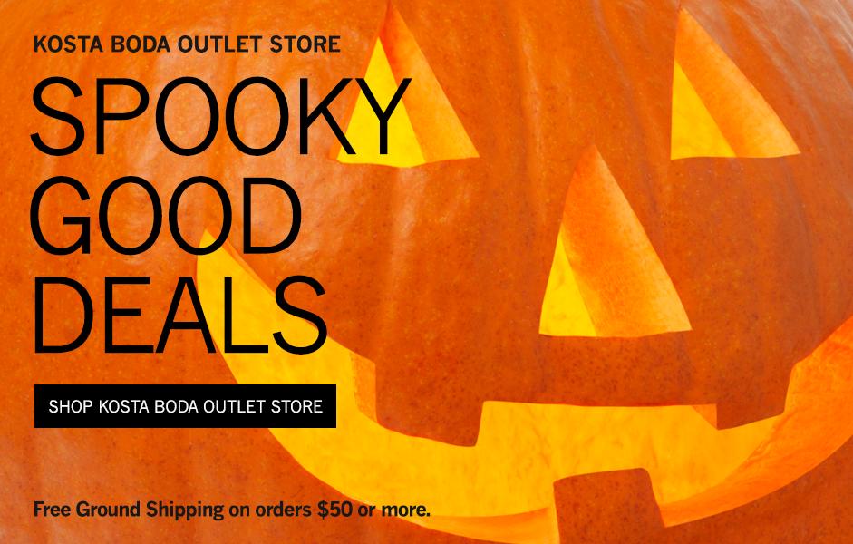 2015_10_07_22_34_11__kb_spooky_good_deals