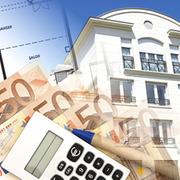 Statut de loueur meublé (LMNP) : un cadre locatif sécurisé sous réserve des bons choix