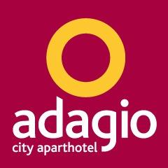 Achat en résidence de tourisme et affaire: Adagio, un gage de sécurité